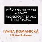 koko_Kreslici-platno-1-1