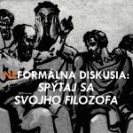 neform_Kreslici-platno-1