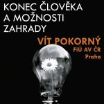 pokor_Kreslici-platno-1-1