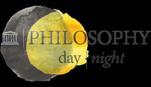 UNESCO Philosophy Day/Night
